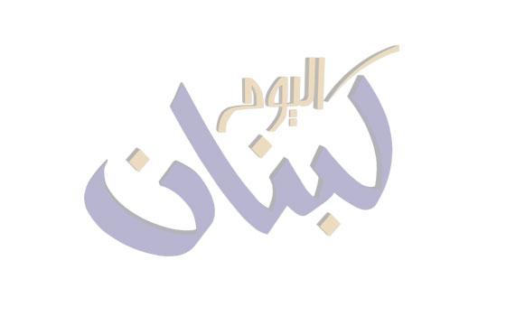 لبنان اليوم - قائمة بـ10 أحجار كريمة تجلب الحظ السعيد
